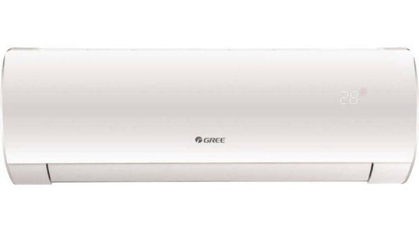 GREE Multi beltéri Comfort X - 5,2kW