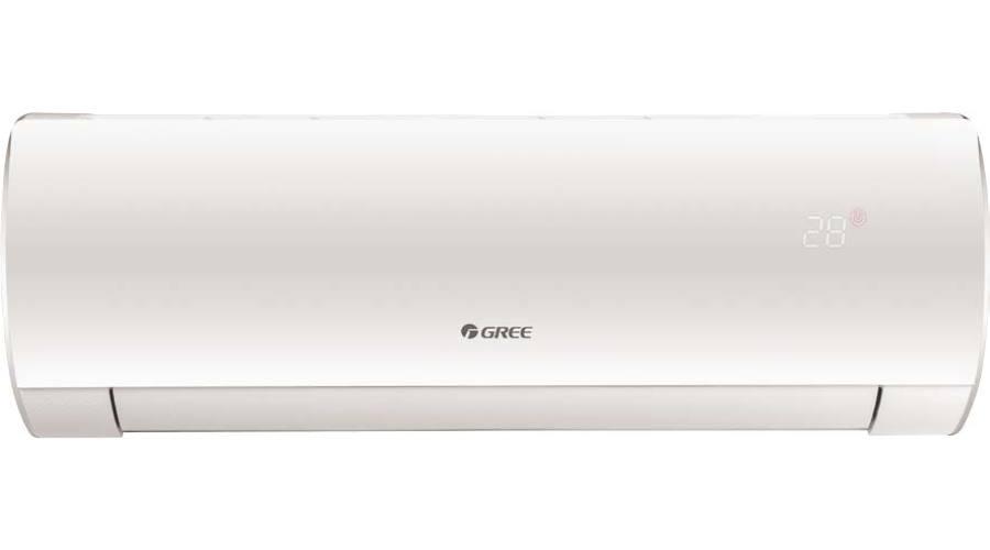 GREE Multi beltéri Comfort X – 5,2kW