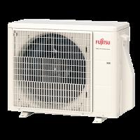 Fujitsu ASYG07KMCC/AOYG07KMCC