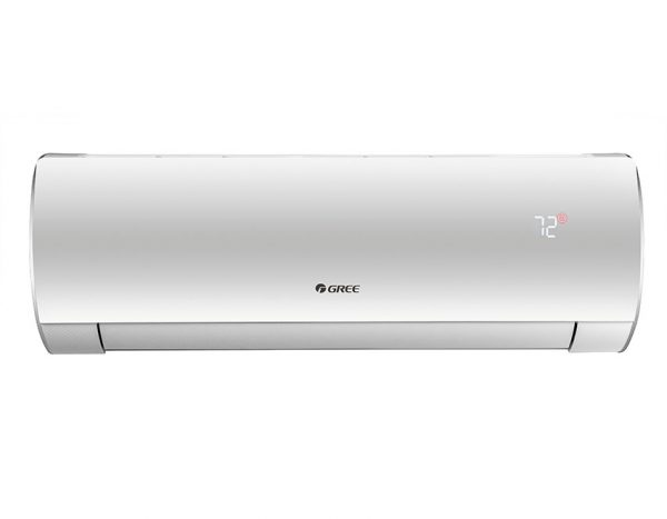 Gree Comfort X inverter - 2.6 kw