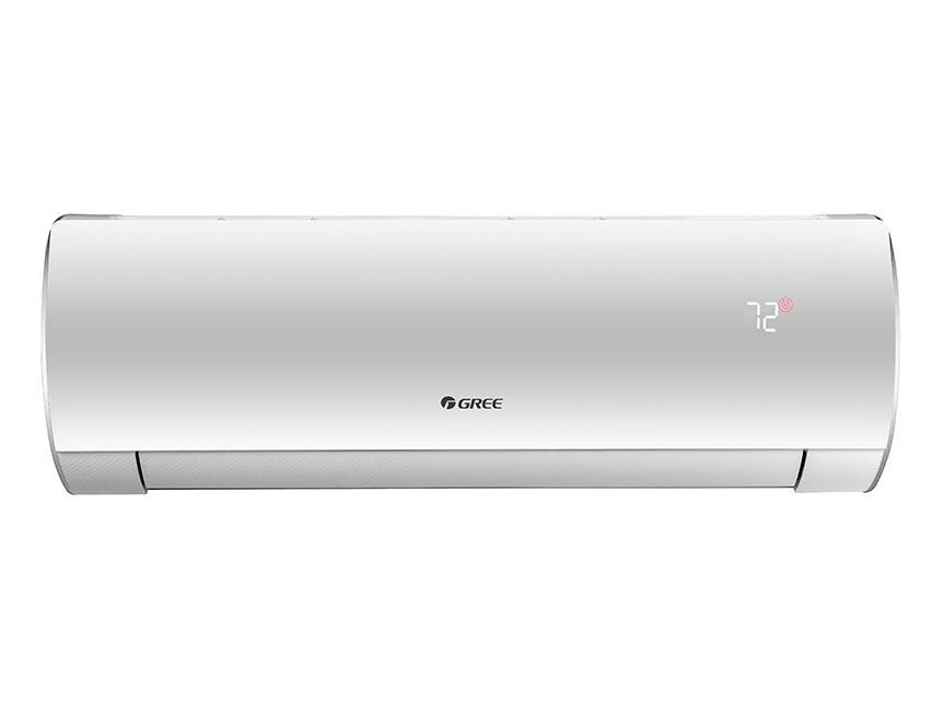 Gree Comfort X inverter – 5.3 kw