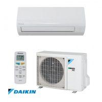 Daikin Sensira - 2 kW