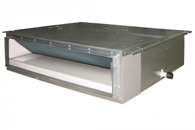 GREE Multi beltéri légcsatornás – 3,5kW