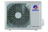 GREE UM3 Légcsatornás - 5,0kW