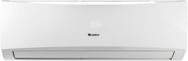 GREE Lomo Plus R32 - 2,6kW